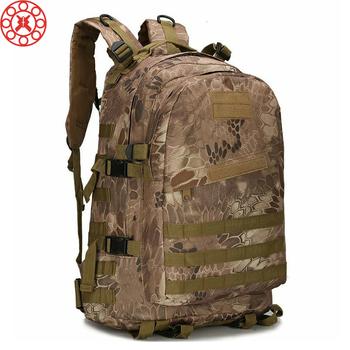 f1e4774bb1d Pubg Level 3 Backpack Desert Camo Color Tactical Backpack - Buy Pubg ...