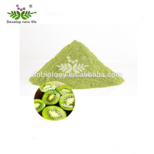 hot sale Kiwi Fruit Extract Powder,kiwi juice powder VC,Natural Kiwi Fruit Extract 98% Thaumatin powder