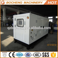 5kva honda generator prices with reasonable price