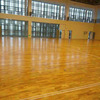 /product-detail/maple-solid-wood-indoor-court-sports-flooring-60762986078.html