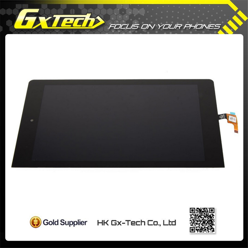 High Quality Tablet PC LCD Complete for Lenovo Yoga 8 B6000 LCD Display Touch Screen Digitizer