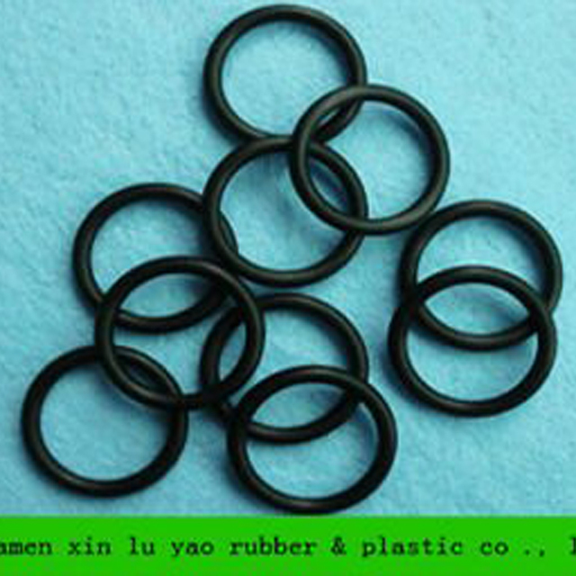 Buy Cheap China rubber washer seal Products, Find China rubber ...