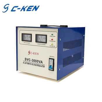 Стабилизатор напряжение для кондиционер сварочный аппарат beta 270