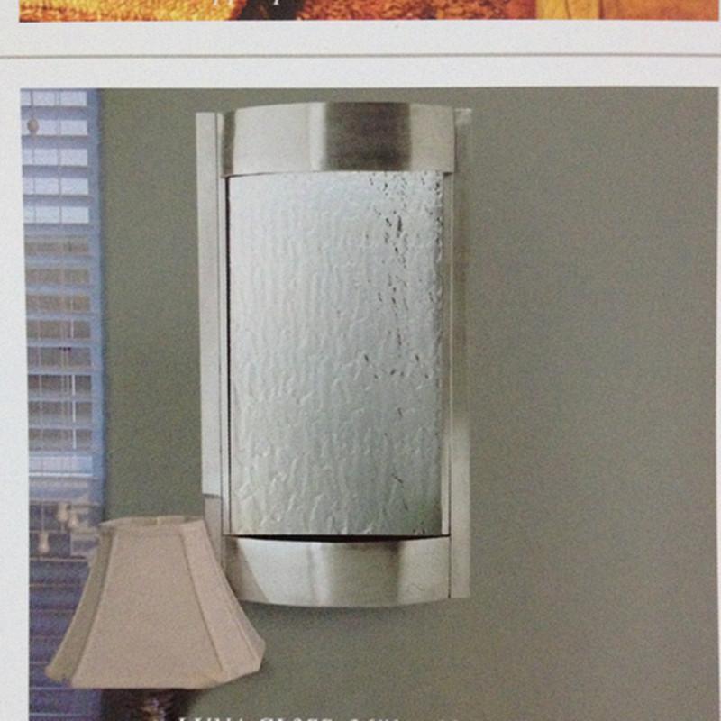 Gro handel dekoration home kaufen sie die besten for Grosshandel wohnaccessoires dekoration