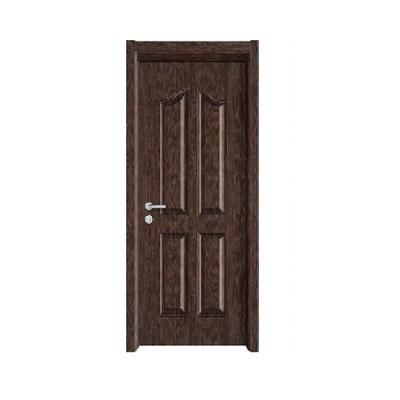 Finden Sie Die Besten Diamond Doors Glasturen Hersteller Und Diamond