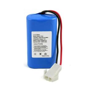 18650 Great Power Battery 7.4V Lithium Li-ion 7.4V Power Battery
