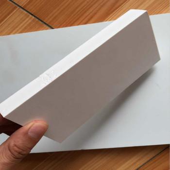 058e731dc7b 15mm Eco folha da espuma do PVC PVC placa de espuma de plástico de madeira