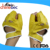 Multifunctional protective gloves for outdoor sports