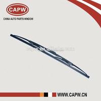 Wiper Blade Rh For Toyota Hilux Vigo 85212-0k020 Car Auto Parts ...