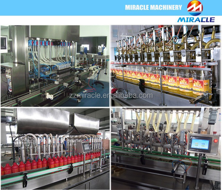 Filling machines, palm oil filler package machine automatic filling and sealing machine for sale