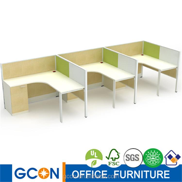 Paulownia Furniture, Paulownia Furniture Suppliers and Manufacturers at  Alibaba