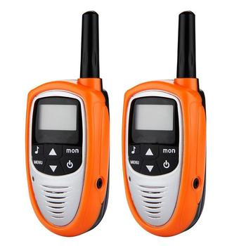 Walkie Talkie 10km Range Midland 2-way Radios Manual For Wholesales - Buy  Midland 2-way Radios Manual,Best 2-way Radios For Cruise Ships,Dual Band