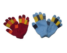 Unique product personalized best winter gloves