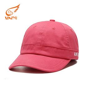 3b99e5f00e291 China Baseball Caps With Flat Caps