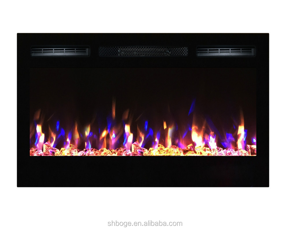 elegant electric fireplace elegant electric fireplace suppliers