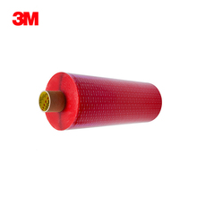3M 4910 VHB Double Sided Acrylic Adhesive Foam Tape For Bonding Structural Glazing