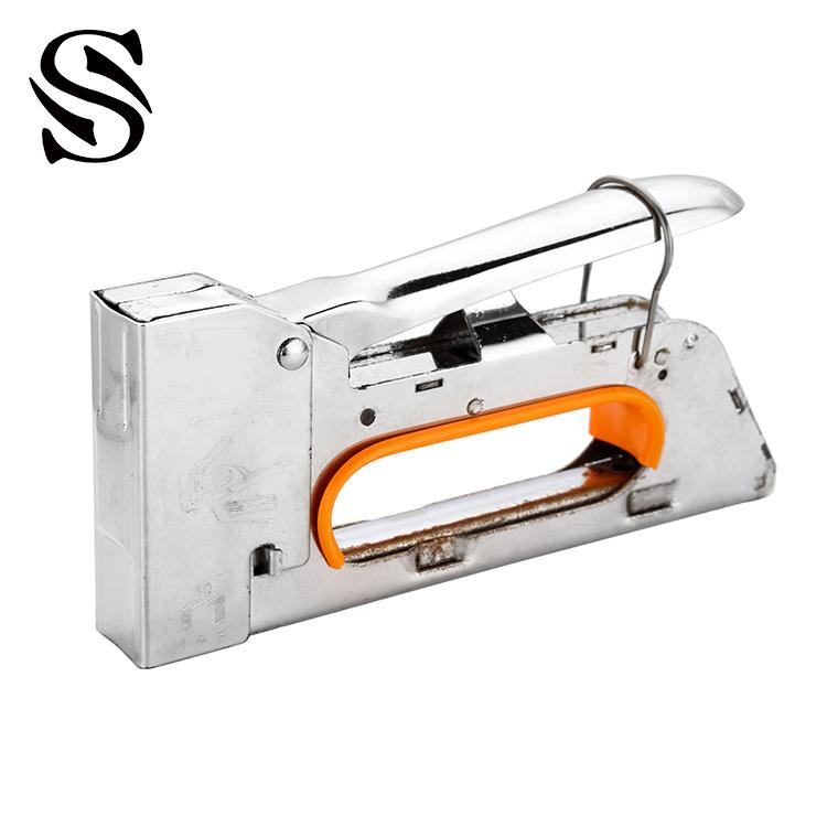 Finden Sie Hohe Qualität Akku-nagelpistole Hersteller und Akku ...