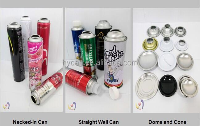 Magic Line Paint Snow Spray Car Paint Spray Can Buy Refillable