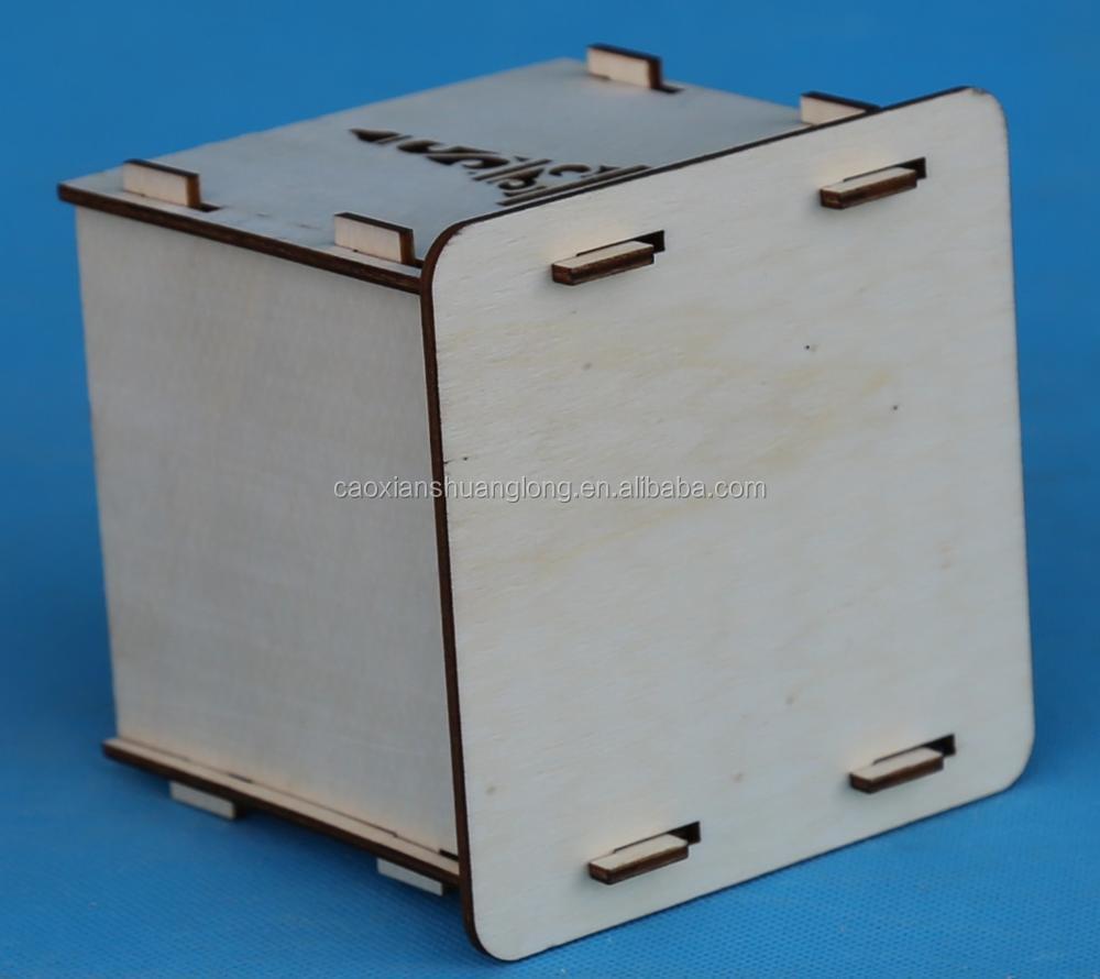 pantone couleur en bois rose boîte À pain pour vente - buy rose boîte À  pain,boîte en bois,boîte À pain en bois product on alibaba