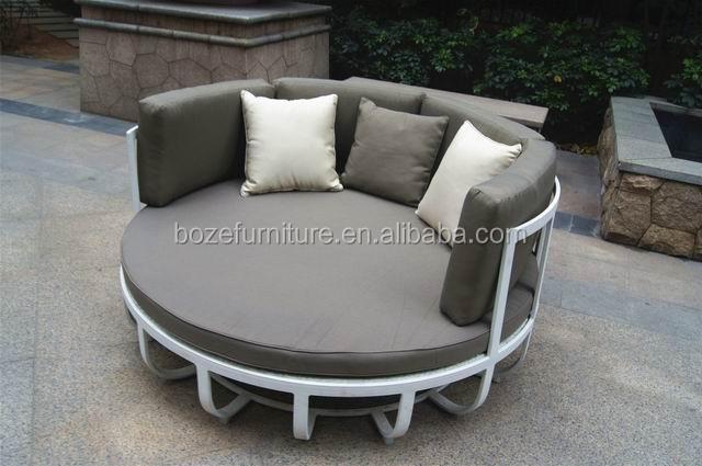 Productos Más Vendidos Ebay Muebles De Jardín Muebles De Piscina ...