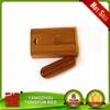 Factory selling new design hot wooden usb stick box