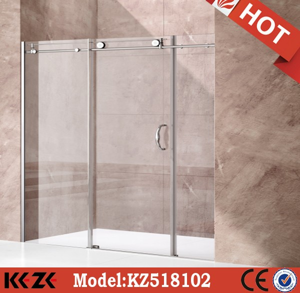 fiberglass shower cubicles fiberglass shower cubicles suppliers and at alibabacom