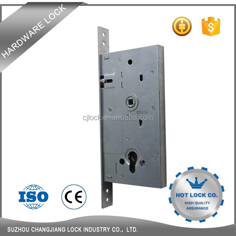 Italian Door Lock, Italian Door Lock Suppliers And Manufacturers At  Alibaba.com