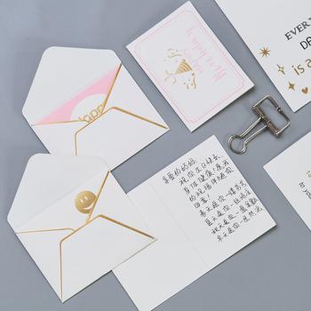 Venta Caliente Colorido Diseño De Moda Tarjeta De Invitación Para La Ceremonia De Apertura Buy Tarjeta De Invitación Para La Ceremonia De