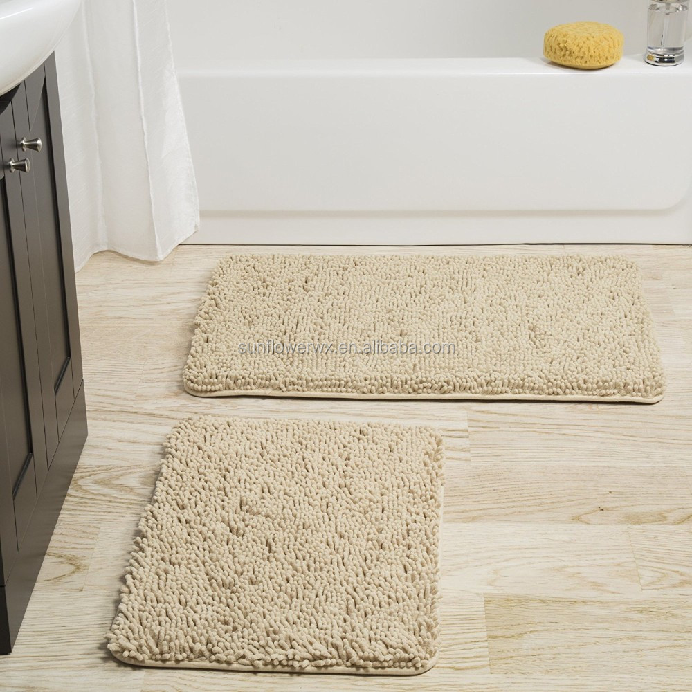 Memory Foam Door Mat, Memory Foam Door Mat Suppliers and ...
