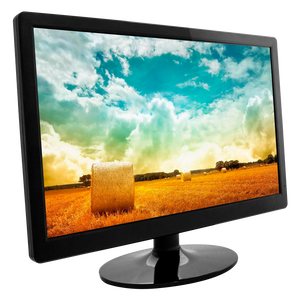 22 Inch Lcd Monitor 1366x768, 22 Inch Lcd Monitor 1366x768 Suppliers