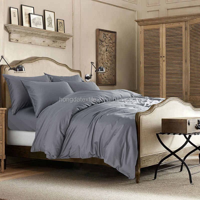 300 Thread Count Luxury Egyptian Cotton Mr Price Home