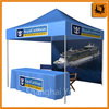 Plastic cheap high quality outdoor event tent super dome tents made in China