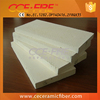 CCE FIRE Non Asbestos 100mm Thickness Calcium Silicate Board