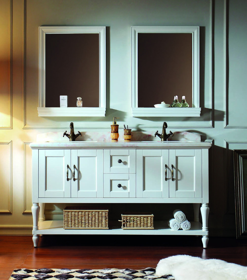 sink base cabinets with wooden furniture for sale buy bathroom sink