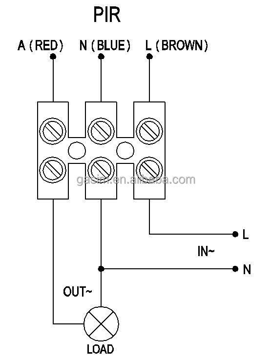 220v day night switch wiring diagram   36 wiring diagram