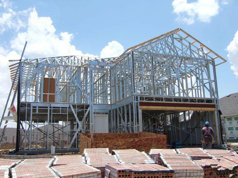 Maison en polystyrne polystyrne maisons prfabriques for Construction rapide maison