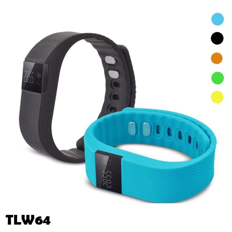 China supplier sport fitbit flex wireless activity sleep wristband fitness smart phone watch