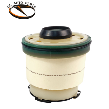 Car Fuel Filter Element For Oem:ab39-9176-ac - Buy Fuel Filter Element,Car Ac Fuel Filters on
