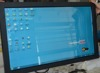 OEM LCD Monitor Manufacturers 10 Inch TO 42 Inch Open Frame Touch Screen LCD Monitor