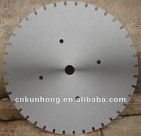 professional manfucturer offer circular saw blanks in aboundant supply