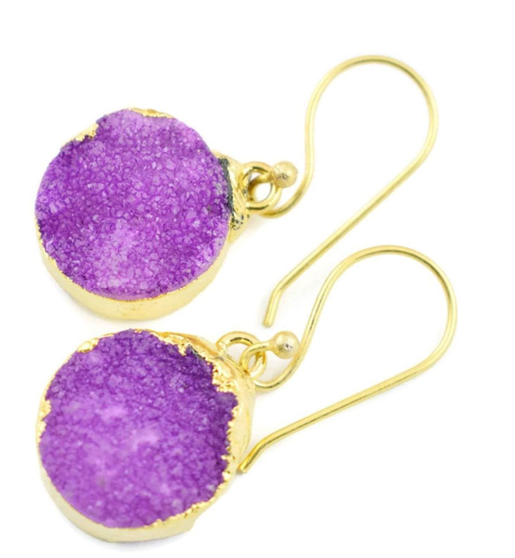 purple peace foundation - HD1385×1500