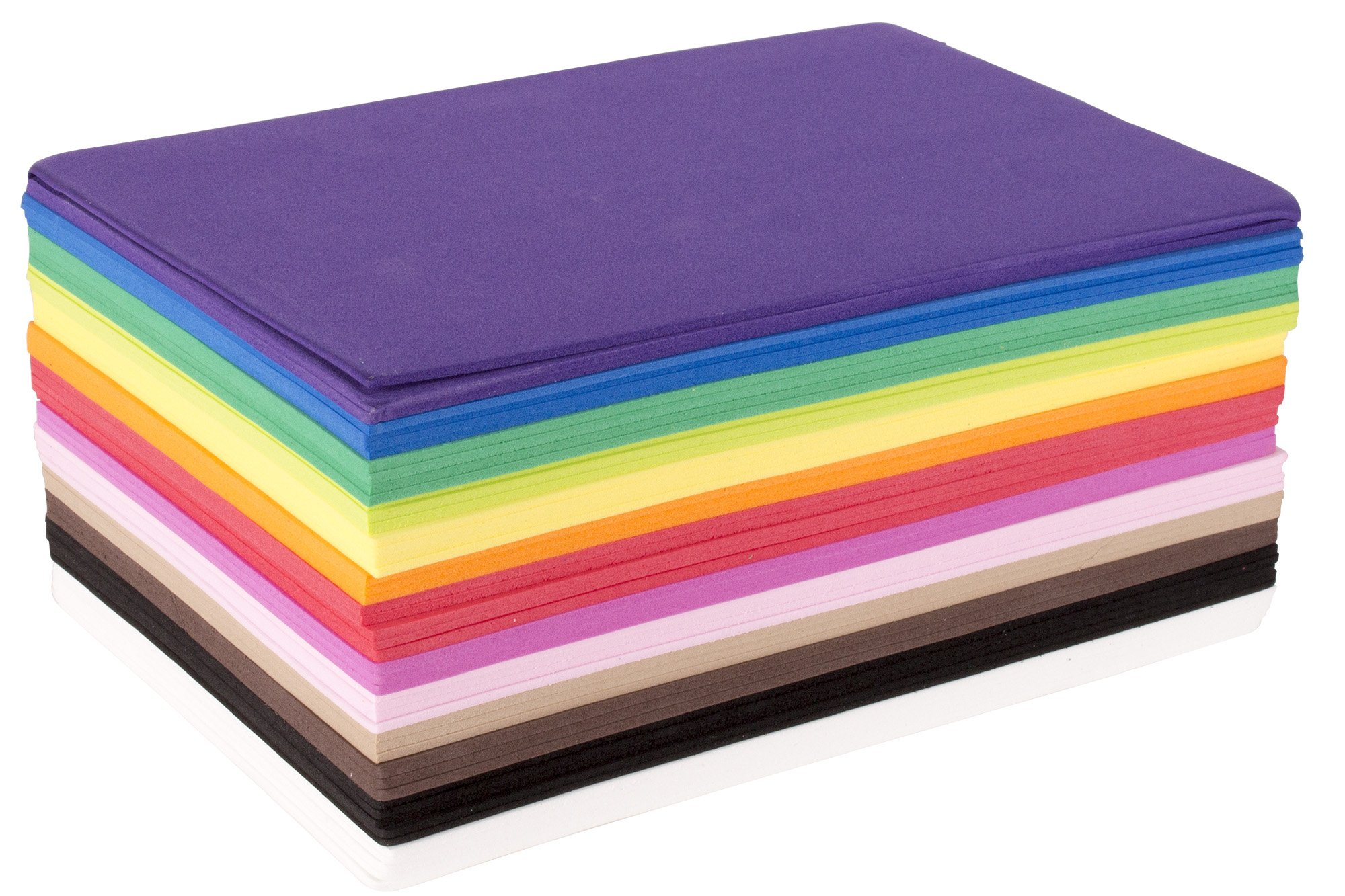 Cheap 2 Inch Thick Foam Sheets, find 2 Inch Thick Foam Sheets deals