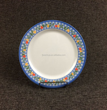 Melamine Catering Dinner Plates Melamine Catering Dinner Plates Suppliers and Manufacturers at Alibaba.com & Melamine Catering Dinner Plates Melamine Catering Dinner Plates ...