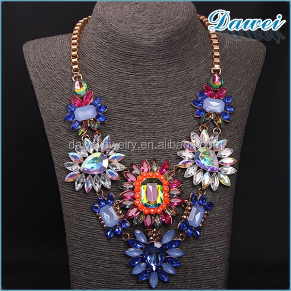 Where To Buy Wholesale Costume Jewelry In New York ...