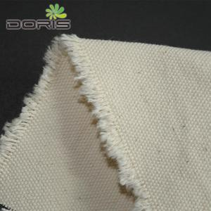 cheap 100% cotton canvas fabric to make bags