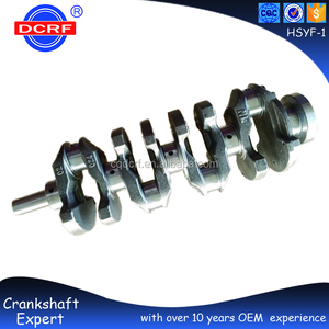 Crankshaft Hyundai H100, Crankshaft Hyundai H100 Suppliers and