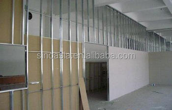 Gypsum Board Gypsum Board Ceiling Design Gypsum Board