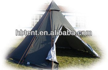 Pop Up Tent Buy Automatic Pop Up Tent Spring Steel Wire