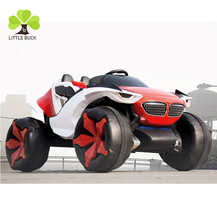 Cars For Kids >> New Beetle Toy Car For Kids To Drive Toy Cars For Babies Small Battery Operated Toys Cars On Hot Sale Buy Kids Car Electric Toy Cars For Kids Small
