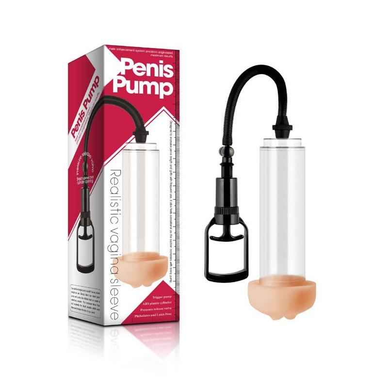 Adult penis enlarge device pump products penis enlarger